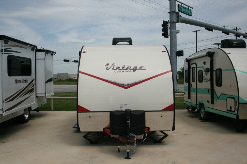 Outback Rv Of Texas Auto Dealership In Denton