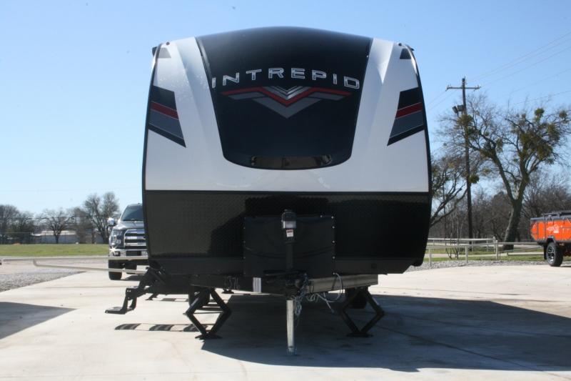 Riverside Intrepid 267RLS 2020 price $29,985