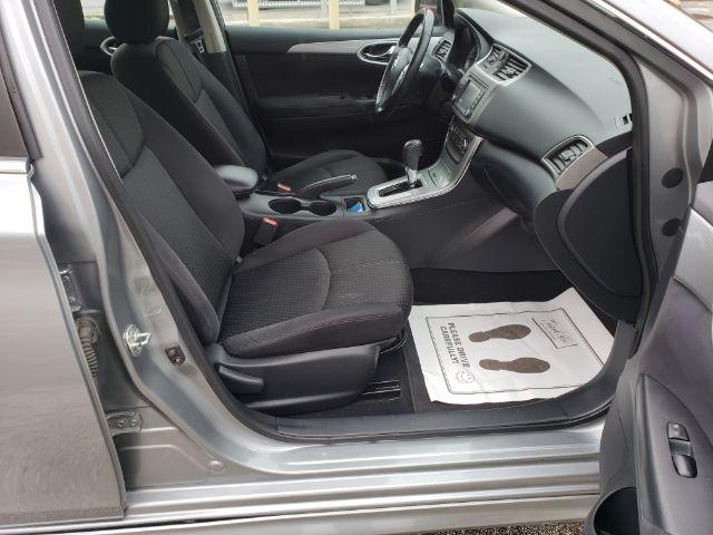 Nissan Sentra 2013 price $7,499