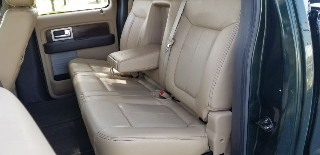 Ford F-150 2013 price $18,799