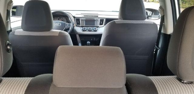 Toyota RAV4 2013 price $13,499