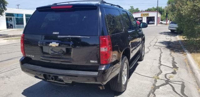 Chevrolet Tahoe 2009 price $10,999