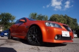 Pontiac G8 GT Rare and Vicious 2008