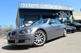 BMW 328I Convertible Sport Package 2008
