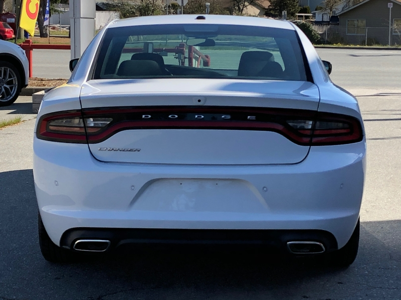 Dodge Charger 2019 price $24,888