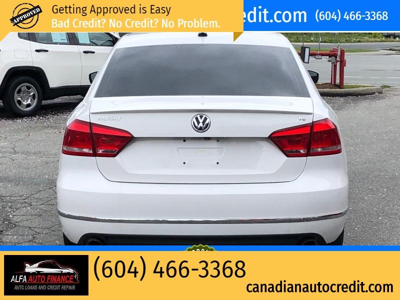 Volkswagen Passat 2015 price Call for Pricing.