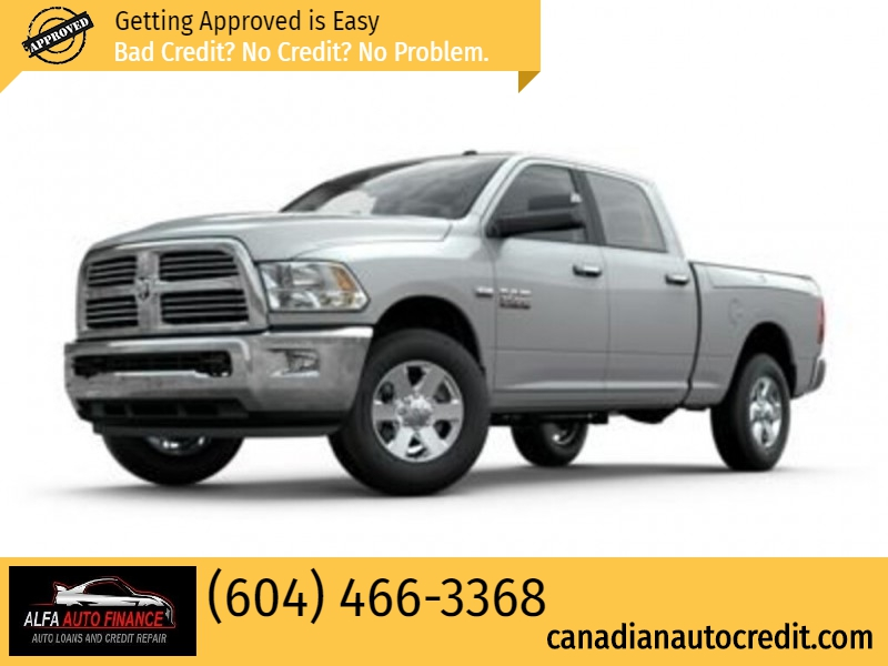 Ram 3500 2018 price Call for Pricing.