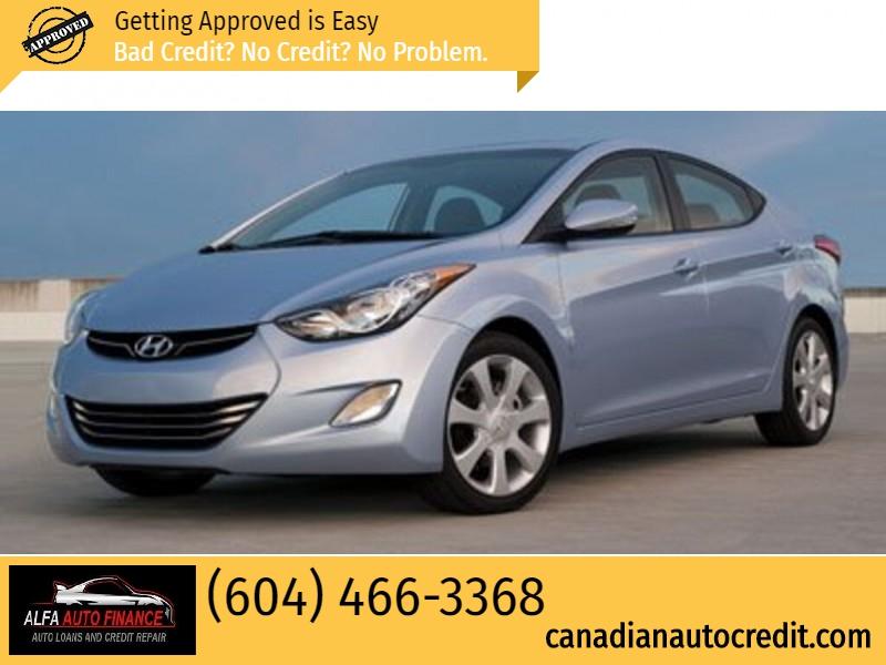 Hyundai Elantra 2013 price $14,488