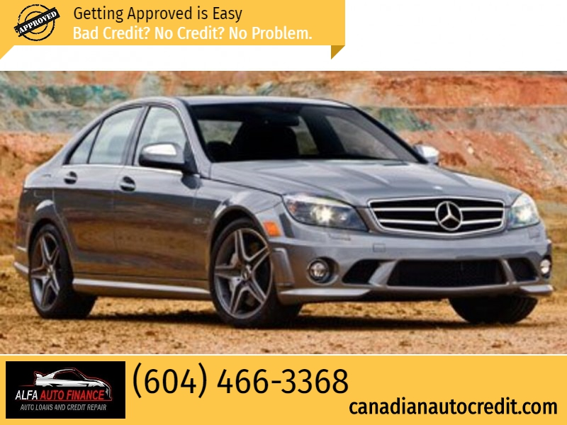 Mercedes-Benz C-Class 2010 price Call for Pricing.