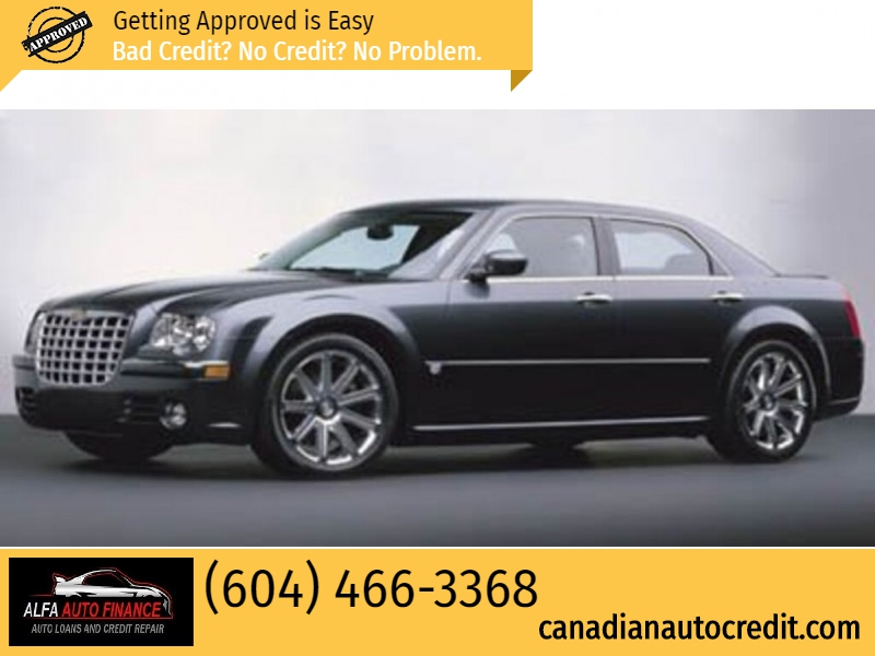 Chrysler 300 2005 price Call for Pricing.