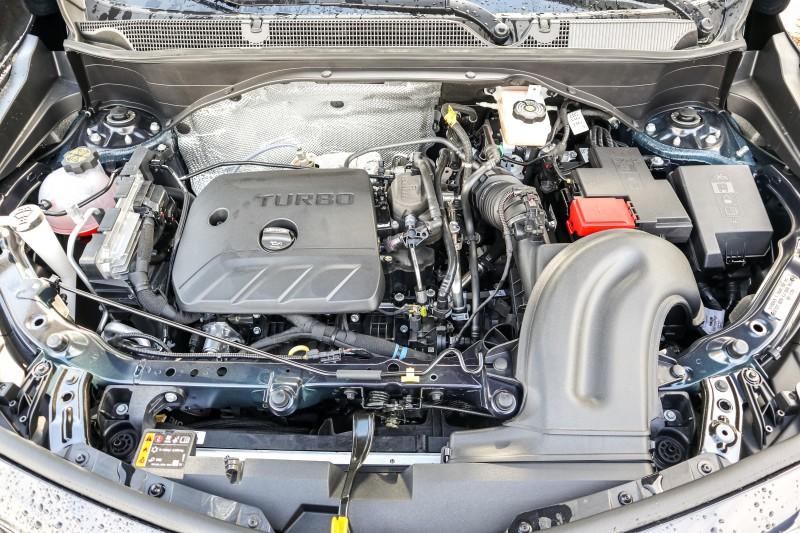 Buick Encore GX 2020 price $36,096