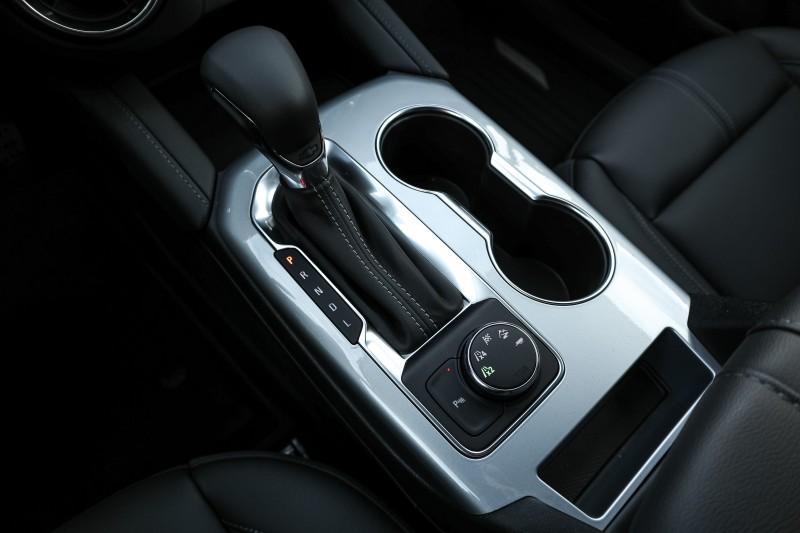 Chevrolet Blazer 2020 price $51,043