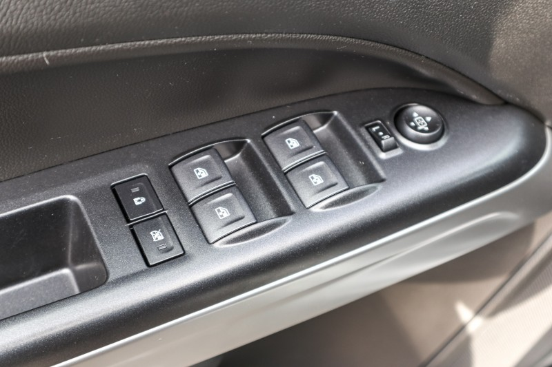 Chevrolet Colorado 2020 price $47,350