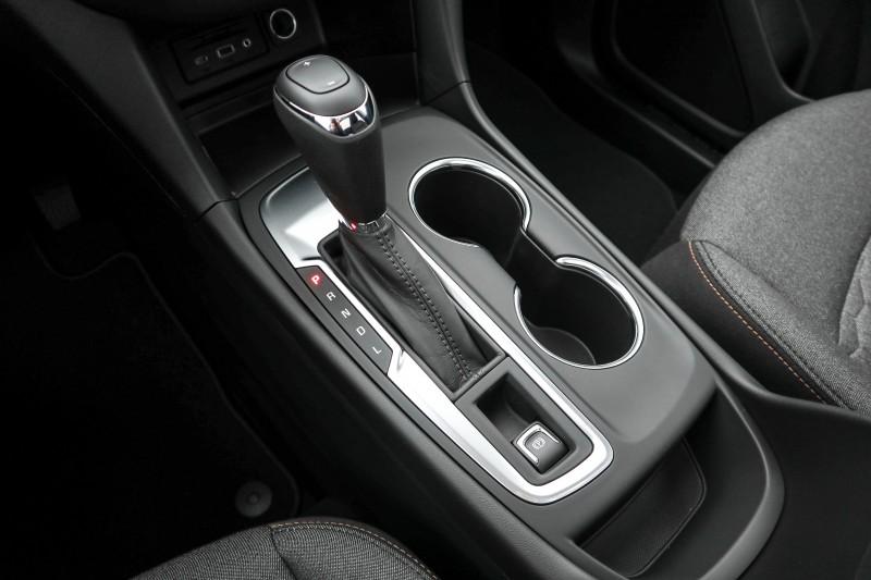 Chevrolet Equinox 2020 price $36,378
