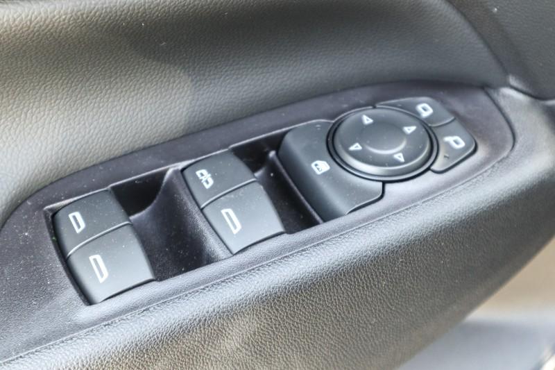 Chevrolet Equinox 2020 price $38,765