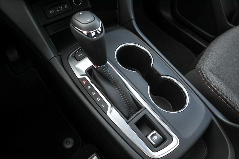 Chevrolet Equinox 2020 price $39,289