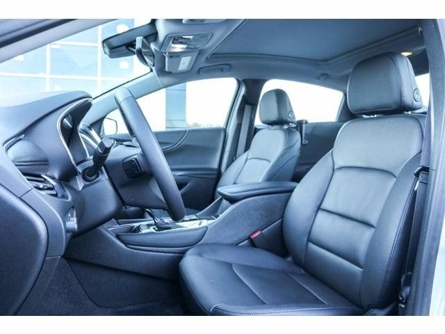 Chevrolet Malibu 2019 price $39,780