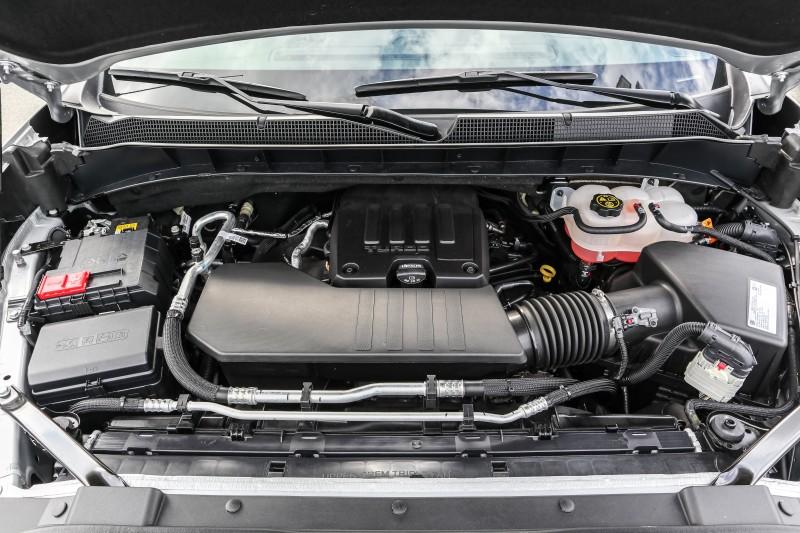 Chevrolet Silverado 1500 2019 price $43,388
