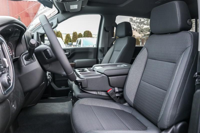 Chevrolet Silverado 3500HD 2020 price $73,162