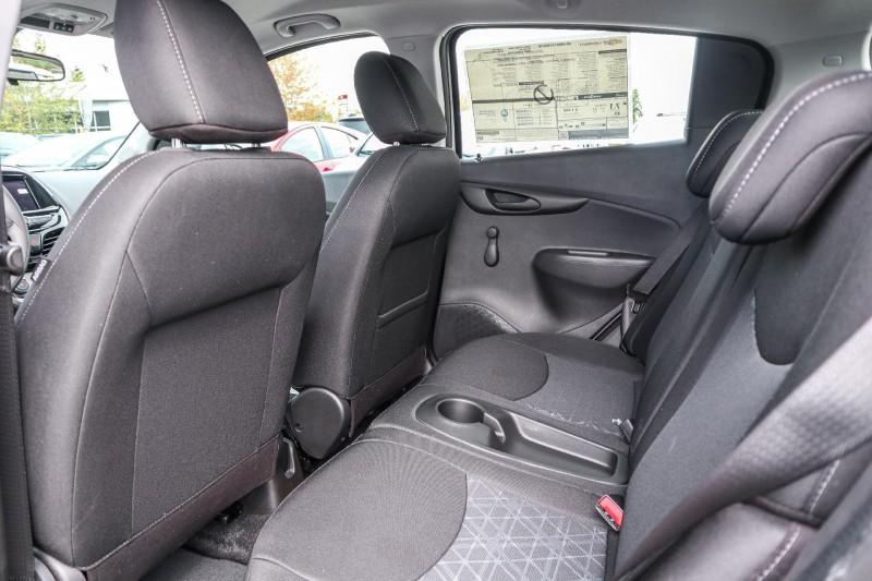 Chevrolet Spark 2019 price $16,440
