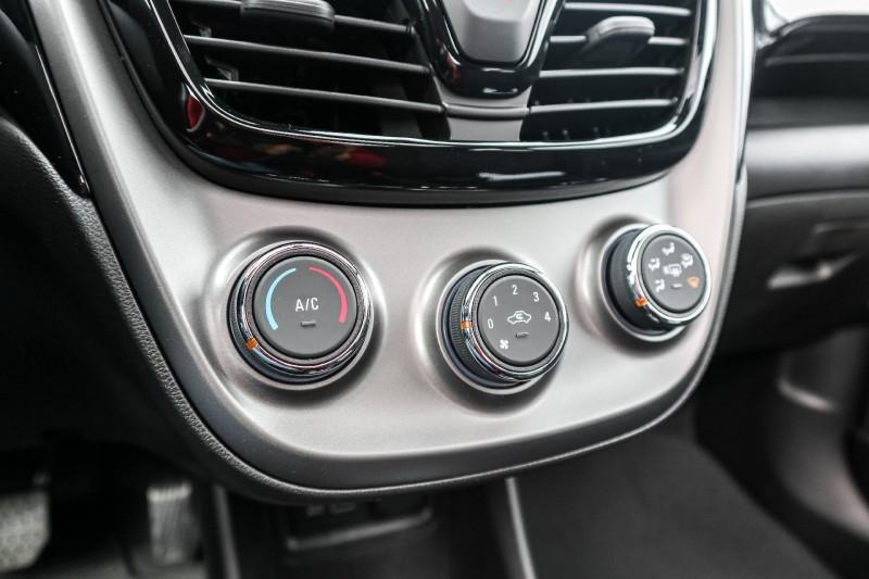 Chevrolet Spark 2019 price $19,395
