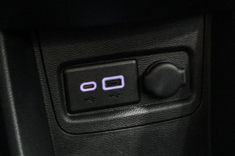 Chevrolet Spark 2019 price $18,940