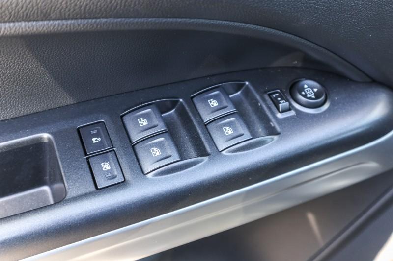 Chevrolet Colorado 2020 price $50,117
