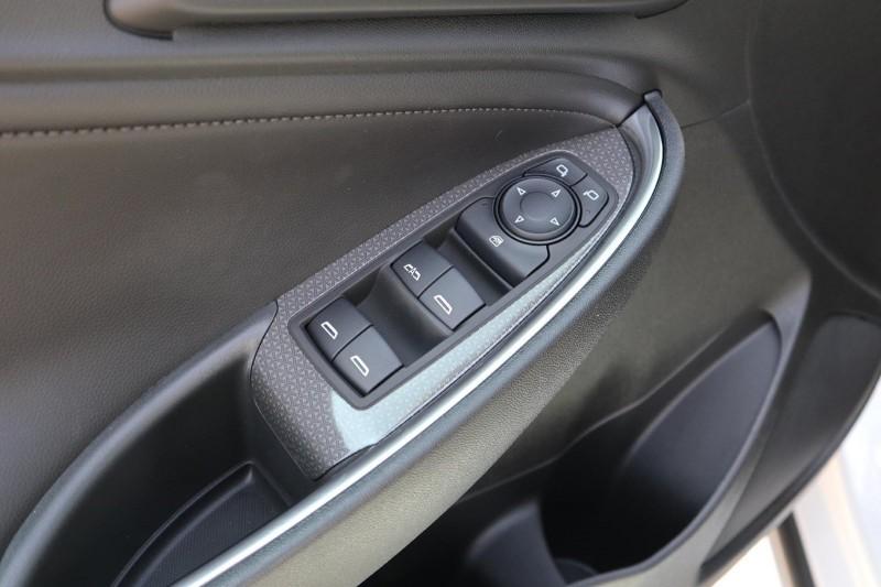 Chevrolet Malibu 2019 price $30,793