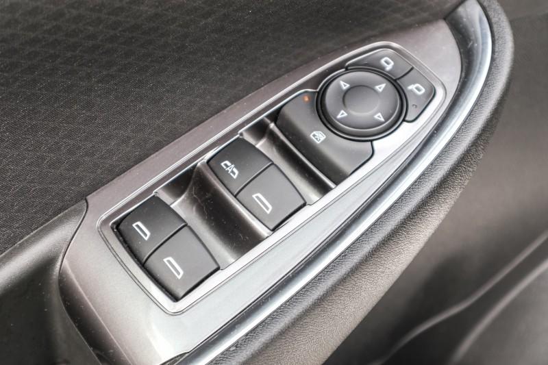 Chevrolet Malibu 2019 price $23,988