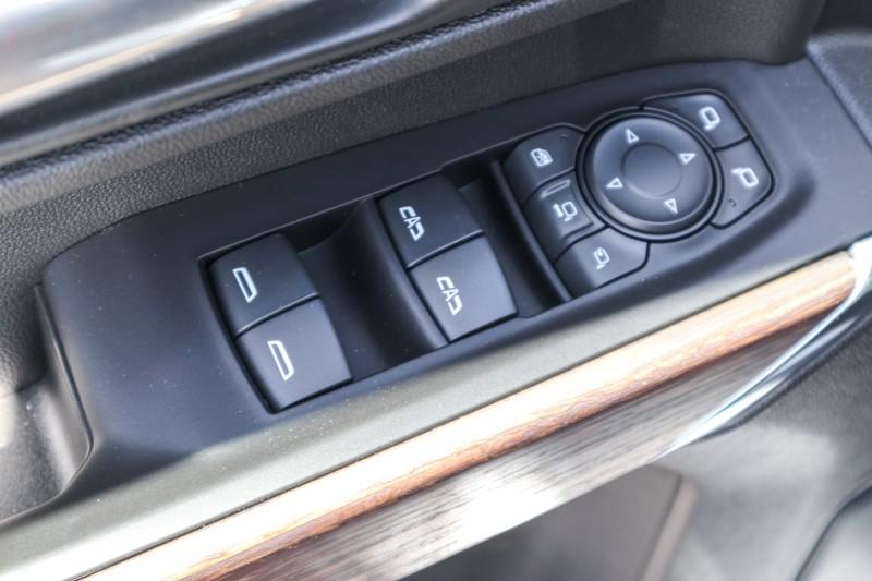 Chevrolet Silverado 3500HD 2020 price $83,288