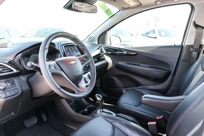 Chevrolet Spark 2019 price $17,999
