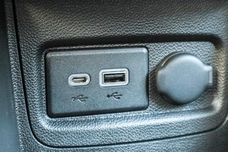 Chevrolet Spark 2019 price $15,498