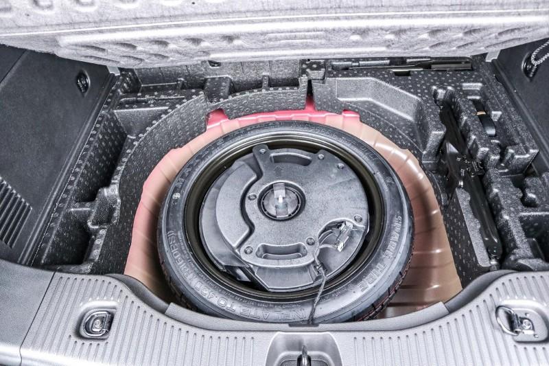 Chevrolet Trax 2019 price $27,998
