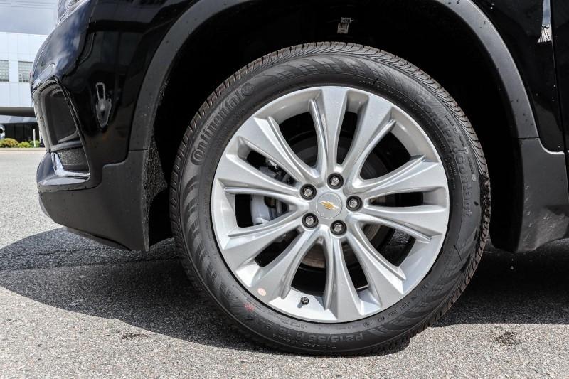 Chevrolet Trax 2019 price $29,999