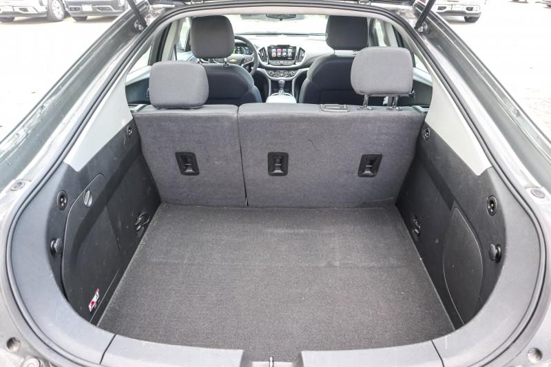 Chevrolet Volt 2017 price $22,222