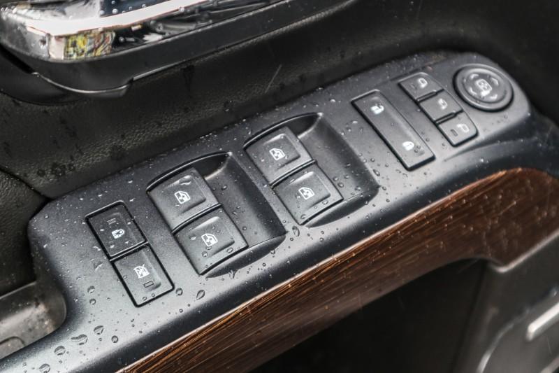 GMC Sierra 3500HD 2018 price $69,493