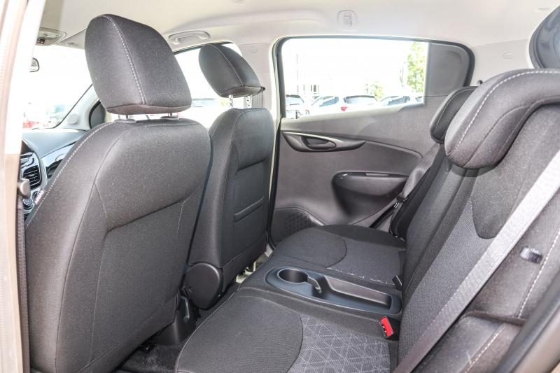 Chevrolet Spark 2020 price $17,884