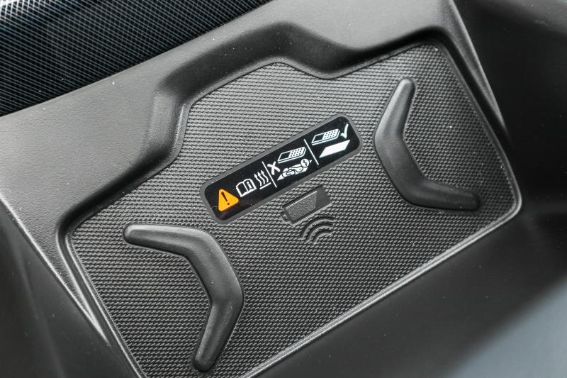 Chevrolet Colorado 2020 price $47,358