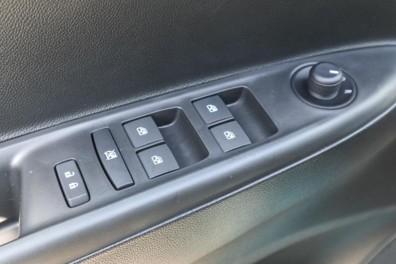 Chevrolet Spark 2020 price $17,983