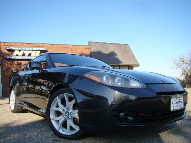 Home Page Luxury Auto Sales Llc Auto Dealership In Columbus Ohio