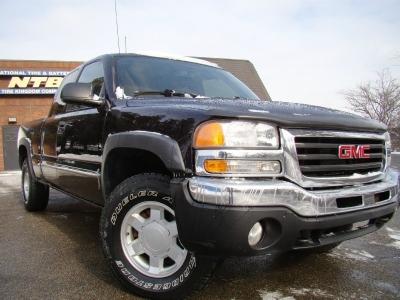 Home Page | Luxury Auto Sales llc | Auto dealership in Columbus, Ohio