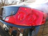 2006 INFINITI G35 Coupe 2dr Cpe Auto Columbus Luxury