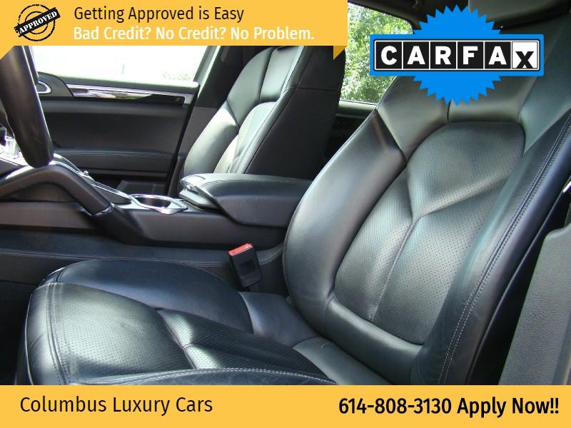 Porsche Cayenne 2011 price $24,995
