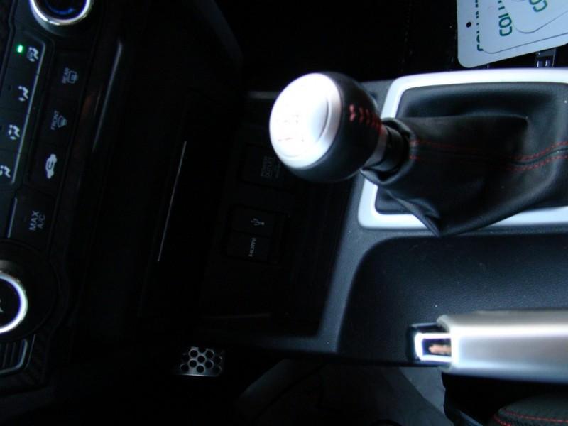 Honda Civic Coupe 2015 price $17,793