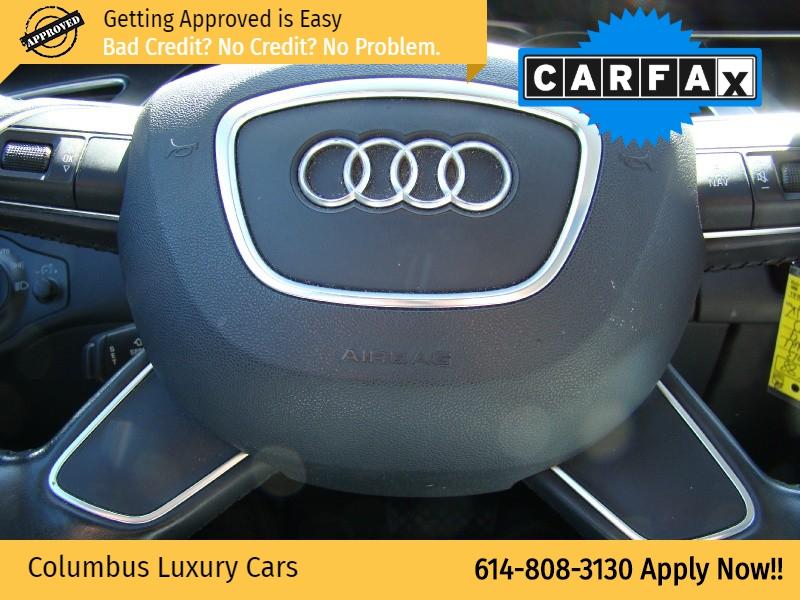 Audi A4 2013 price $1,247 Down