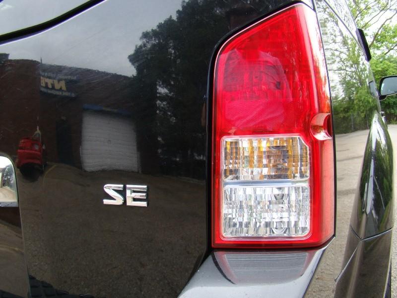 Nissan Pathfinder 2005 price INTERNET DISCOUNT