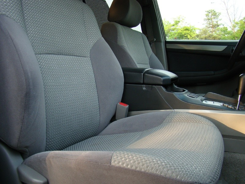 Toyota 4Runner 2004 price $11,995