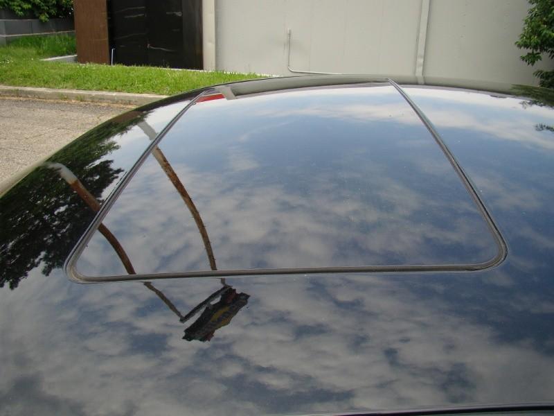 Mercedes-Benz CLS-Class 2006 price $13,995