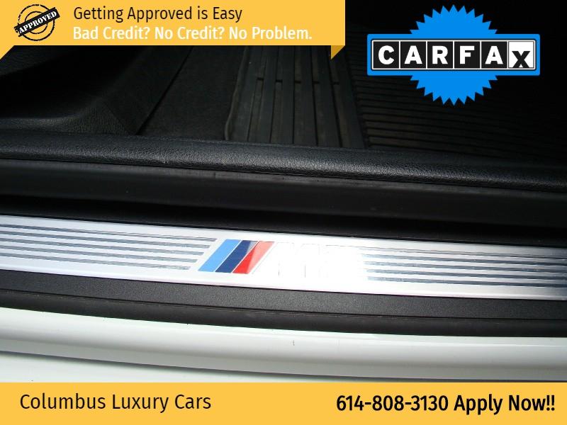 BMW 5-Series 2013 price $16,690
