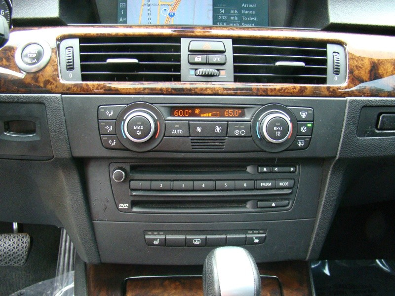 BMW 3-Series 2008 price $6,495